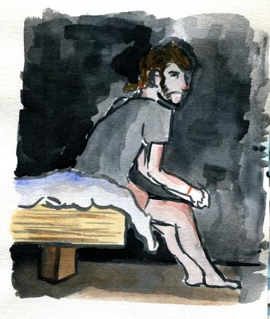 Ilustración para Insomnio - Guille.jpg